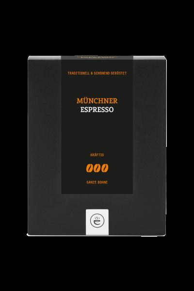 Münchner Espresso
