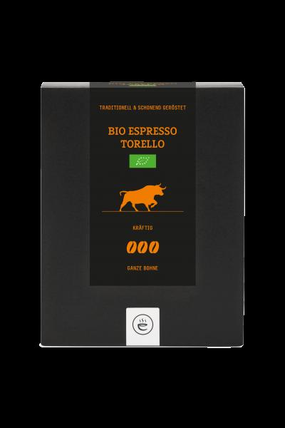 BIO Espresso Torello