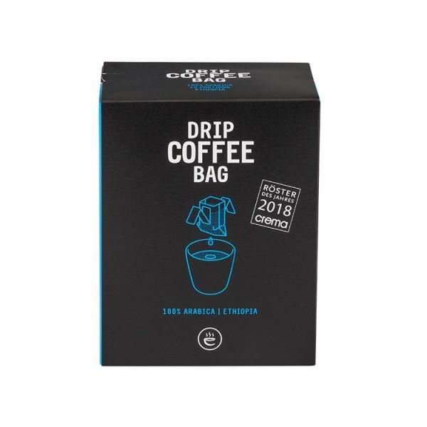 Drip Coffee Bag | ETHIOPIA