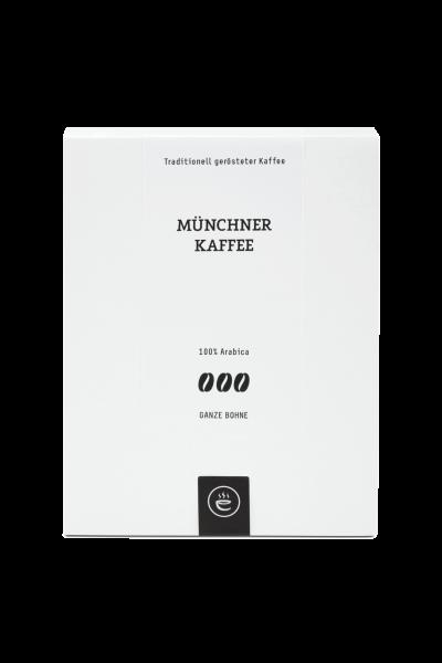 Münchner Kaffee
