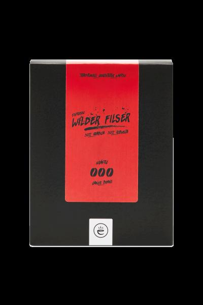 Espresso WILDER FILSER