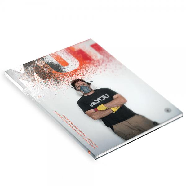 magazinpost1