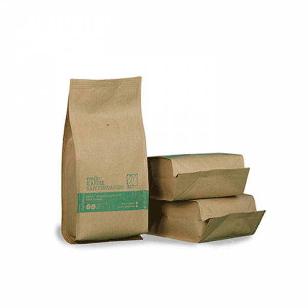 Bio Kaffee | NATURLAND SAN FERNANDO