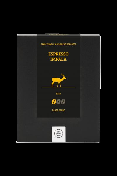 Espresso Impala